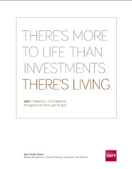 Financial-Life-Planning-Cover-192.jpg