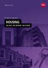 Housing White Paper Cover