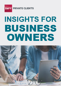 103_15253_Insights-for-Business-Owners_newsletter-thumb_V02.jpg