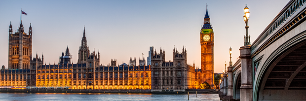 Getty_464426192_Houses_Parliament_62xpx.png
