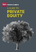 GuidetoPrivateEquity