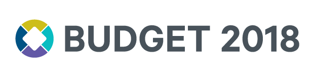 103_15739_Budget-logo_market-share-prices-banner.png